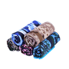 Custom Quick Dry Full Color Microfiber Instant Sport Cooling Towel