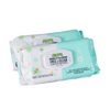 Custom Baby Water Wet Wipes