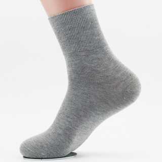 Custom Diabetic Socks For Men And Women